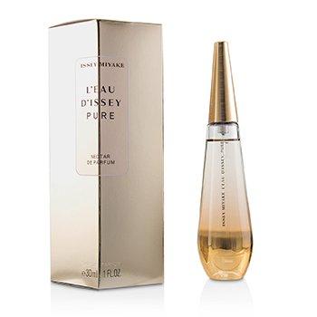 L'Eau D'Issey Pure Nectar De Parfum Eau De Parfum Spray  30ml/1oz