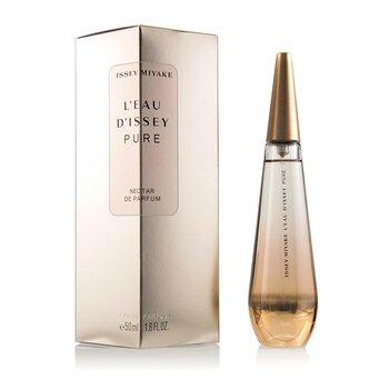 L'Eau D'Issey Pure Nectar De Parfum Eau De Parfum Spray  50ml/1.7oz