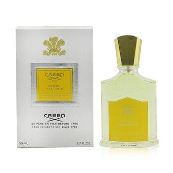 Creed Neroli Sauvage Fragrance Spray  50ml/1.7oz