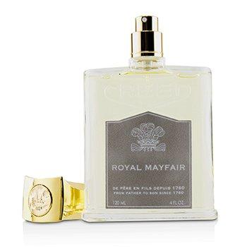 Creed Royal Mayfair Fragrance Spray  120ml/4oz