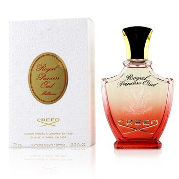 Royal Princess Oud Fragrance Spray  75ml/2.5oz