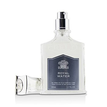 Creed Royal Water Fragrance Spray  50ml/1.7oz
