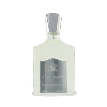 Royal Water Fragrance Spray  100ml/3.3oz