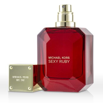 Sexy Ruby Eau De Parfum Spray  50ml/1.7oz