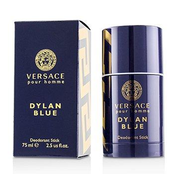 Dylan Blue Deodorant Stick  75ml/2.5oz