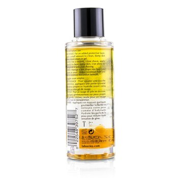 高效鬍油 The Grooming Oil  50ml/1.7oz
