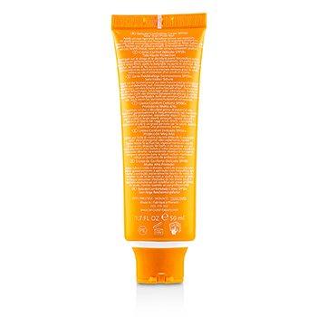 抗敏柔膚防曬霜SPF50+ - Luminous Tan  50ml/1.7oz