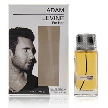Eau De Parfum Spray (Window Box)  50ml/1.7oz