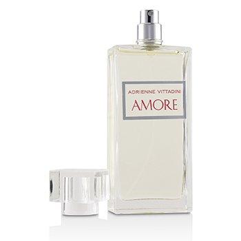 Amore Eau De Parfum Spray  75ml/2.5oz