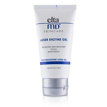 Laser Enzyme Gel  56g/2oz