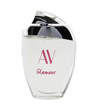 AV Glamour Eau De Parfum Spray  90ml/3oz