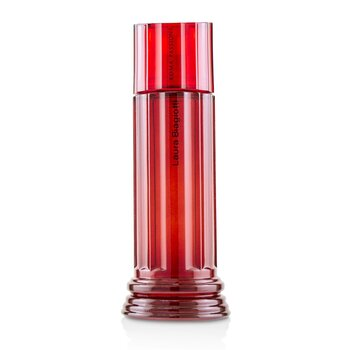 Roma Passione Eau De Toilette Spray  100ml/3.4oz