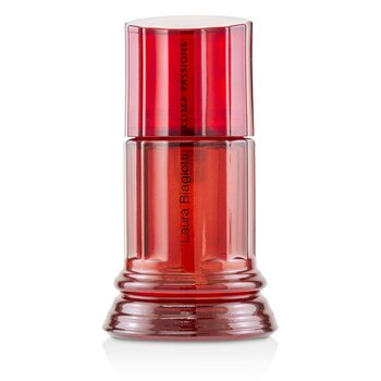 Roma Passione Eau De Toilette Spray  25ml/0.8oz