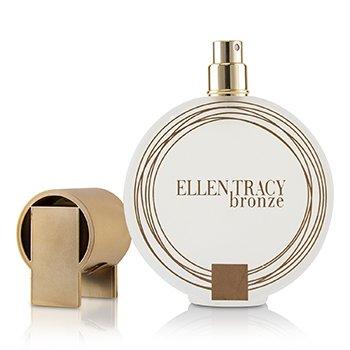 Bronze Eau De Parfum Spray  100ml/3.4oz
