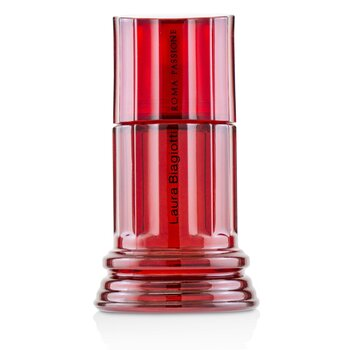 Roma Passione Eau De Toilette Spray  50ml/1.7oz