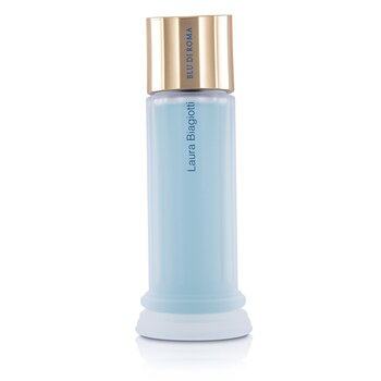 Blu Di Roma Eau de Toilette Spray  100ml/3.3oz