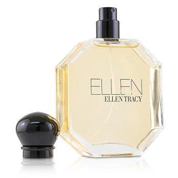 Ellen Eau De Parfum Spray  100ml/3.4oz