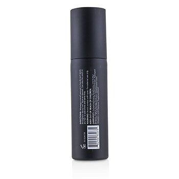 頭髮造型油 (適合健康柔軟光亮髮質) Style Therapy Glowtion Potion Styling Oil  100ml/3.4oz