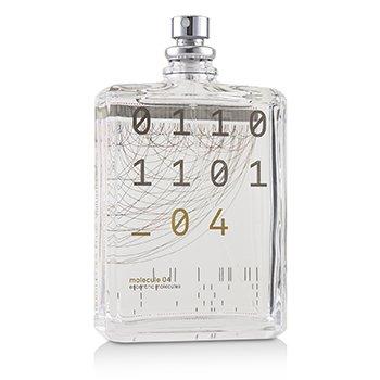 Molecule 04 Parfum Spray  100ml/3.5oz
