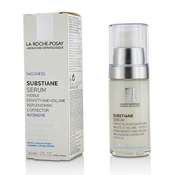 Substiane Serum - For Mature & Sensitive Skin (Exp. Date 11/2018)  30ml/1oz