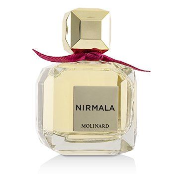 Nirmala Eau De Parfum Spray  75ml/2.5oz