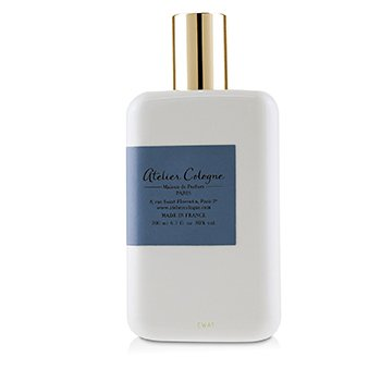 سبراي كولونيا Encens Jinhae Cologne Absolue  200ml/6.7oz