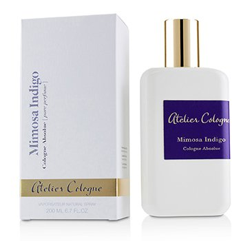 Mimosa Indigo Cologne Absolue Spray  200ml/6.7oz