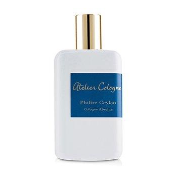 Philtre Ceylan Cologne Absolue Spray   200ml/6.7oz