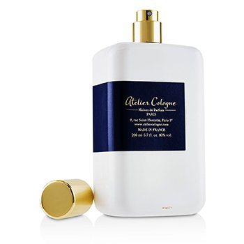 Tobacco Nuit Cologne Absolue Spray  200ml/6.7oz