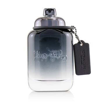 For Men Eau De Toilette Spray  60ml/2oz