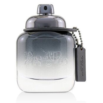 For Men Eau De Toilette Spray  40ml/1.3oz