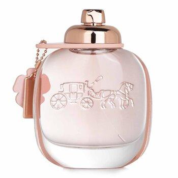Floral Eau De Parfum Spray  90ml/3oz