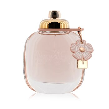 Floral Eau De Parfum Spray  90ml/3oz