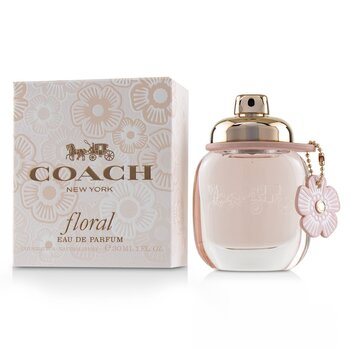 Floral Eau De Parfum Spray   30ml/1oz