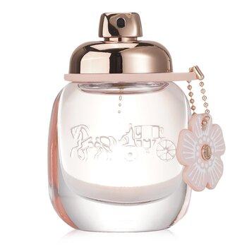 Coach Floral Eau De Parfum Spray 30ml1oz