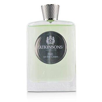 Posh On The Green Eau De Parfum Spray  100ml/3.3oz