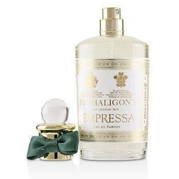 Empressa Eau De Parfum Spray  100ml/3.4oz