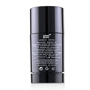 Legend Night Deodorant Stick 75g/2.5oz
