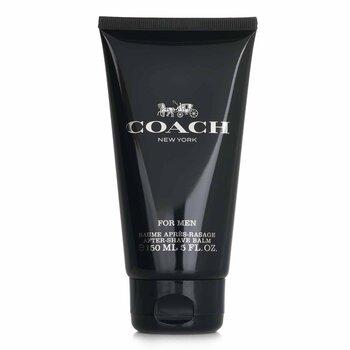 For Men After-Shave Balm  150ml/5oz