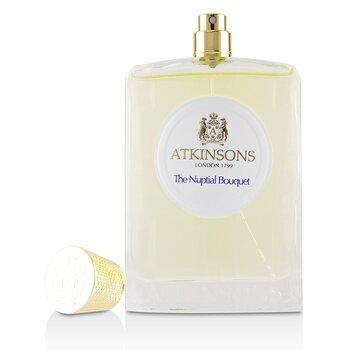 The Nuptial Bouquet Eau De Toilette Spray  100ml/3.3oz