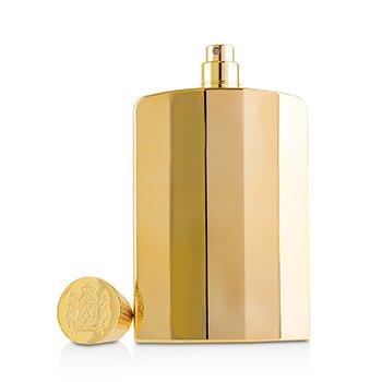 His Majesty The Oud Eau De Parfum Spray  100ml/3.3oz
