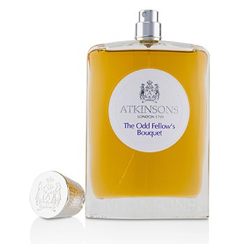 The Odd Fellow's Bouquet Eau De Toilette Spray  100ml/3.3oz