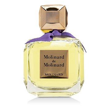 Molinard de Molinard Eau De Toilette Spray  75ml/2.5oz