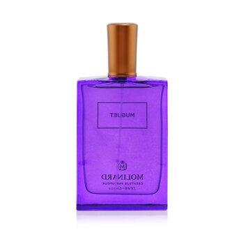 Muguet Eau De Parfum Spray  75ml/2.5oz