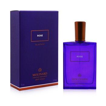 Rose Eau De Parfum Spray  75ml/2.5oz
