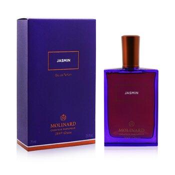 Jasmin Eau De Parfum Spray  75ml/2.5oz