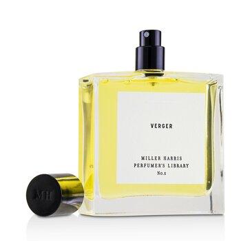 Verger Eau De Parfum Spray  100ml/3.3oz