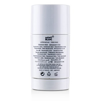 Legend Spirit Deodorant Stick  75g/2.5oz