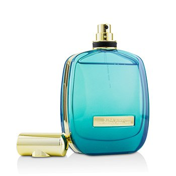 Chant D'Extase Eau De Parfum Spray (Limited Edition)  80ml/2.7oz