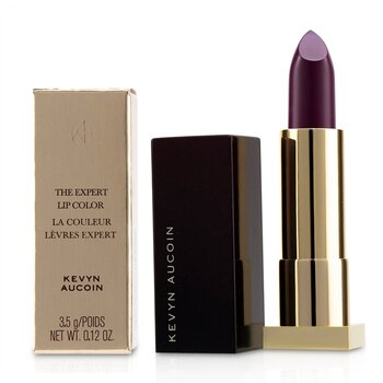 The Expert Lip Color  3.5g/0.12oz